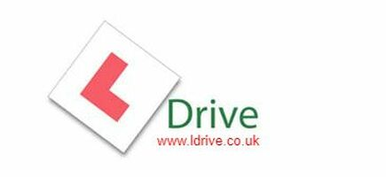 L Drive (Derbyshire Based Driving School)